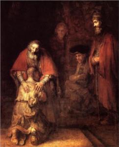 the-return-of-the-prodigal-son-1669.jpg!Blog
